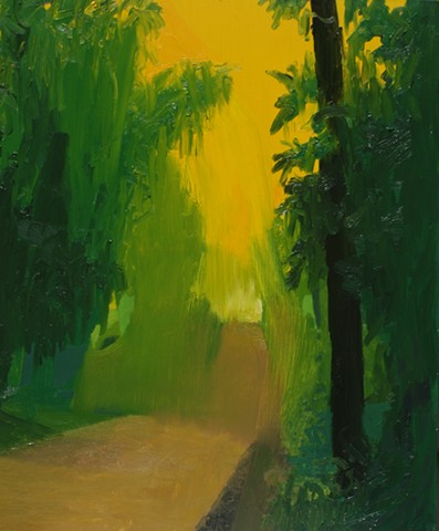 Road II