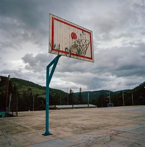 La Cañada Candelaria
