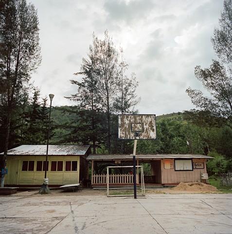 Tlaxiaco, Oaxaca