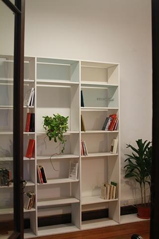 dialogic organic library
