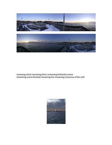 b winter~farewell winter #2 - 6