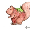 Squirrelberry