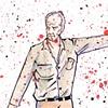 Wernor Herzog - Zombie Fighting Dream Team