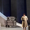 Opera: Flight UCLA Opera West Coast premiere
