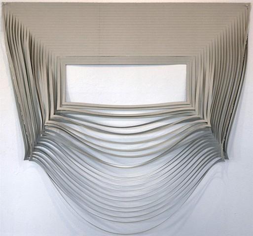 Soft Grid-Vertical