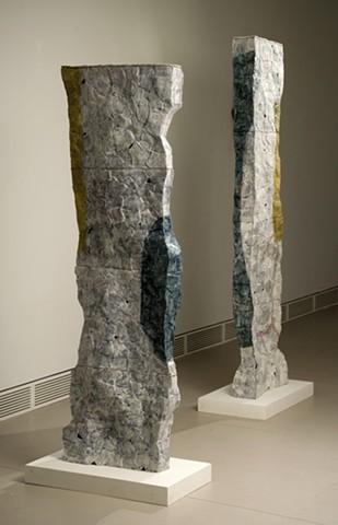 Columns: 2nd view