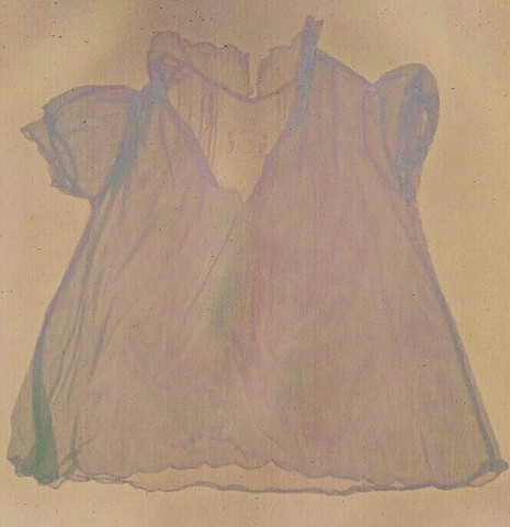 Anthotype Dresses