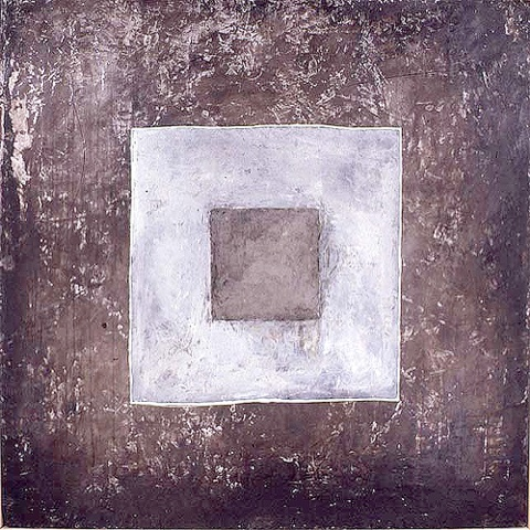 Square (Zen TV)