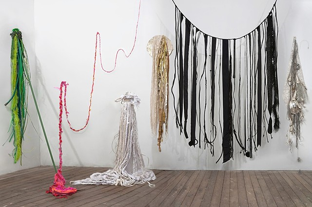 TASSELS | 2012-13 (click to expand project)