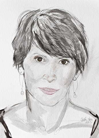 Faith Stone, Faith Stone Art, faithstoneart, portraits, pencil drawing portraits, Kona