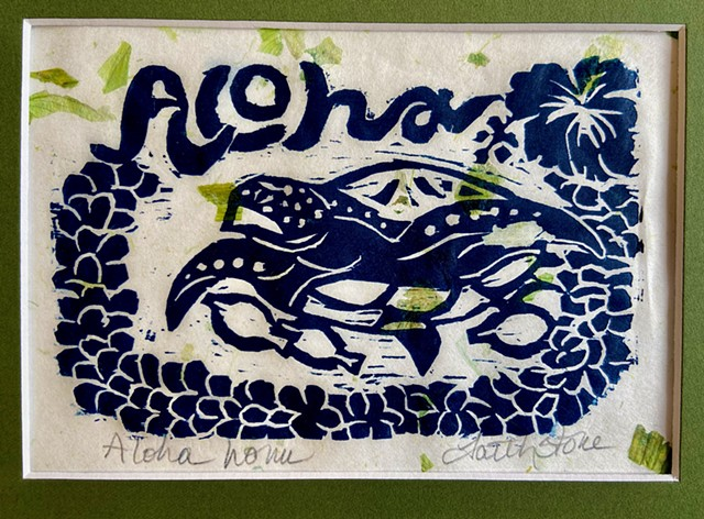 Honu, sea turtles, Aloha turtle, Hawaiian sea turtle,
