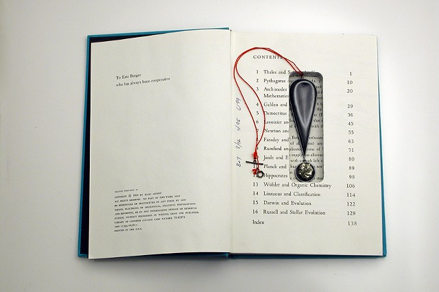 Fresh  Metalsmith Exhibition in Print - magazine edition +