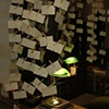 War Library installation