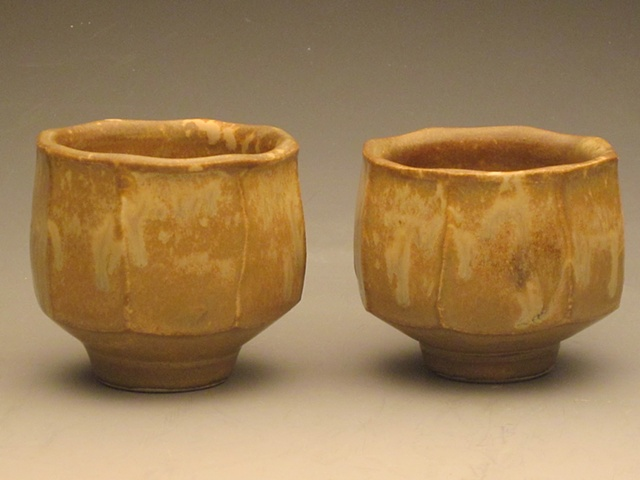 Whiskey Cups