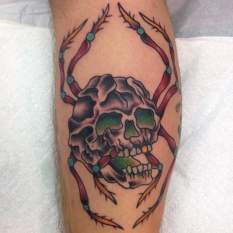 skullspider2