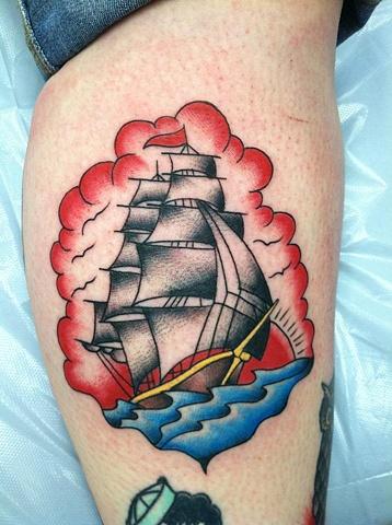 ship2012