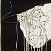 Warhol Fright Mask