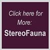 "Full ""Stereo Fauna"" Series"