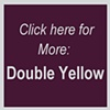 Full Double Yellow