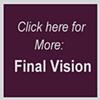 "Full ""Final Vision"" Series"