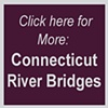 """Full """"Connecticut Bridges"""" Series"""