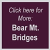 "Full ""Bear Mountain Bridge Series"""