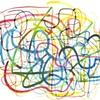Metonym Network