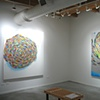 "solo exhibition ""In Defense of Wondering"" at Zg Gallery, Chicago, IL 2012"