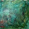 Dreams of Green