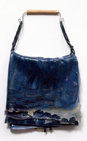 Paint Bag