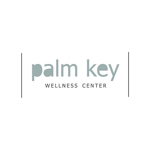 Palm Key: Introduction