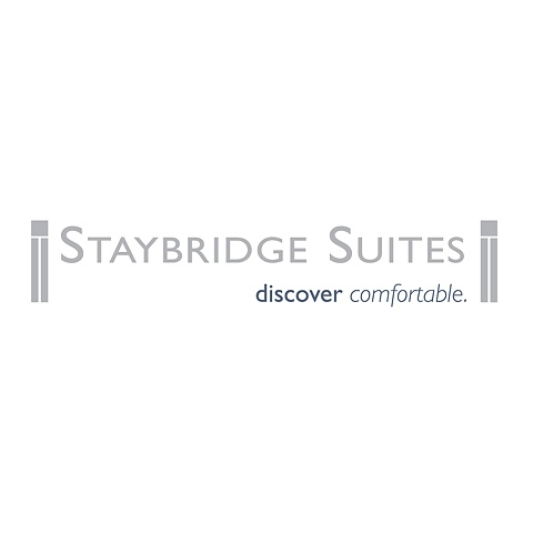 Staybridge Suites: Logo