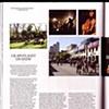 Monocle Magazine, Page 72