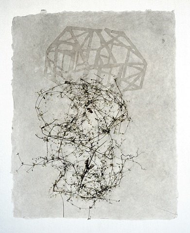 Untitled (Tangles)