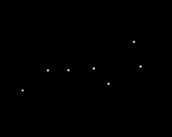 ursa major (big dipper)