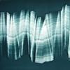 Stratigraphic (no.1)