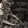 Loafing Bread