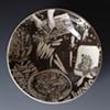 Ceramics 2007 - 2012