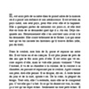 """original French text of """"The Woman The President Insulted""""  by Alain Volny Anne"""