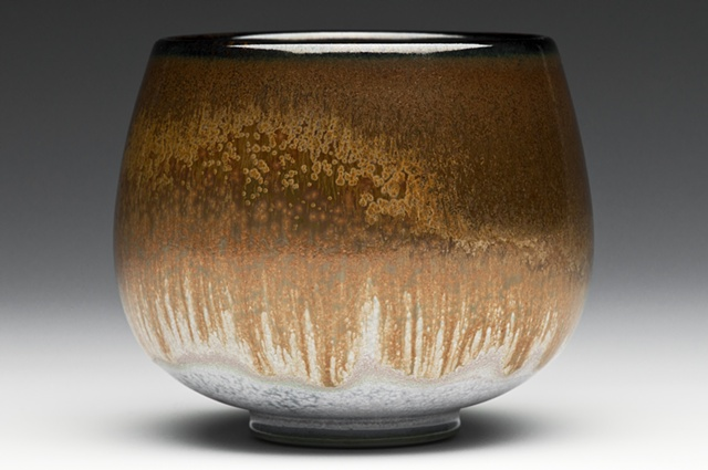 yunomi, teabowl,