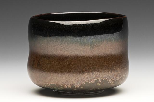 gold stone tenmoku