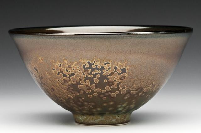 tenmoku teabowl