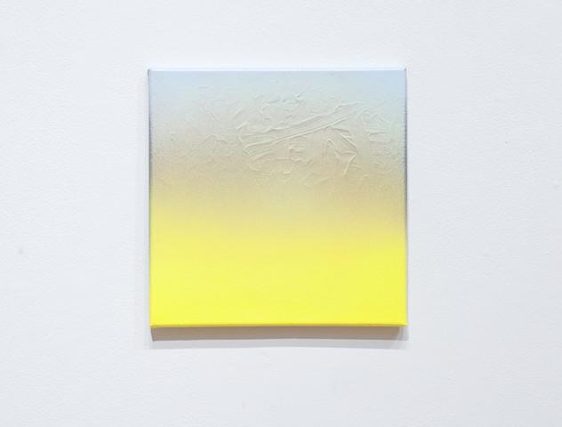 Surface II