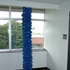 Rope Column