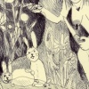 Bunny Creep
