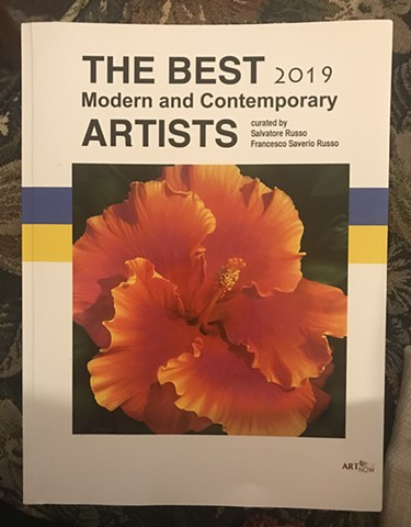 The Best Modern and Contemporary Artists 2019