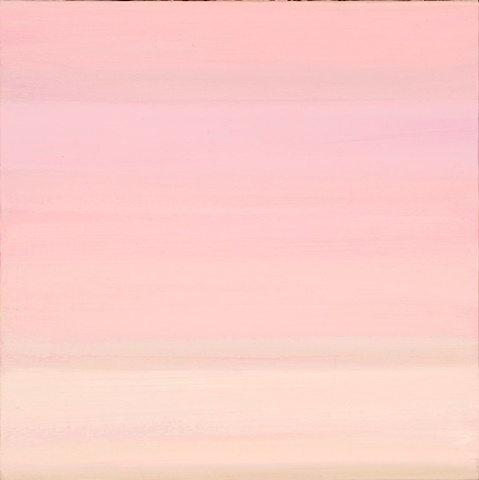 Serene Pink