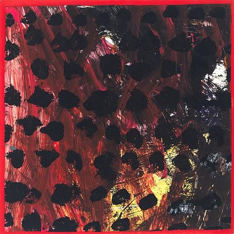 Untitled (No. 8)