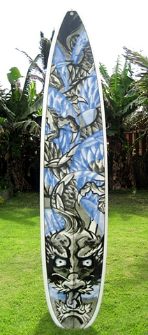 surfboardgraphics