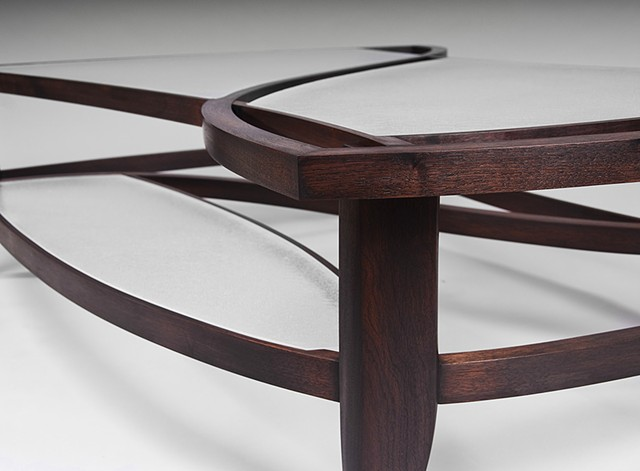Coffee Table-detail